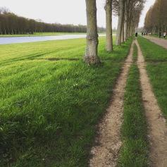 Parc de Versailles © CorinneMartinRozès (1)
