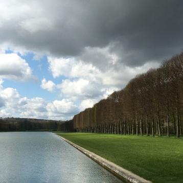 Parc de Versailles © CorinneMartinRozès (13)