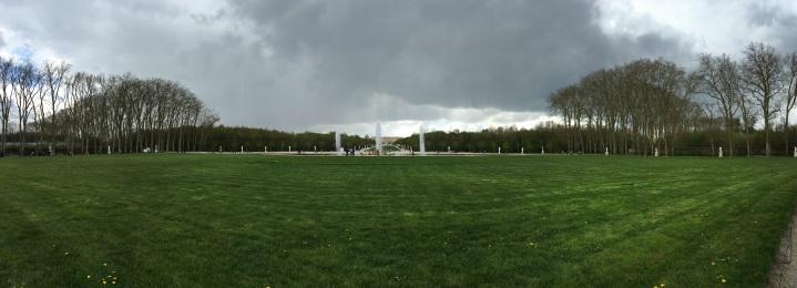 Parc de Versailles © CorinneMartinRozès (21)