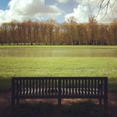Parc de Versailles © CorinneMartinRozès (31)