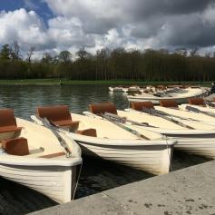 Parc de Versailles © CorinneMartinRozès (5)