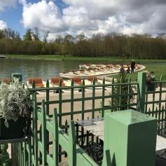 Parc de Versailles © CorinneMartinRozès (6)
