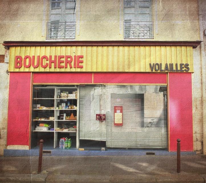 Versailles vintage © CorinneMartinRozès   (4)