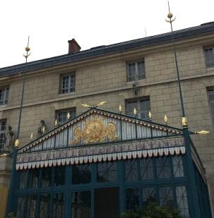 Chateau de Malmaison © Corinne Martin-Rozès (22)