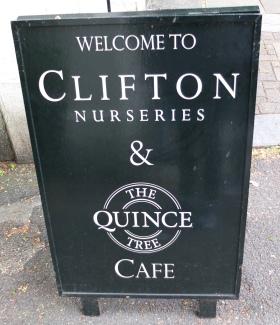 Clifton Nurseries © Corinne Martin-Rozès 13