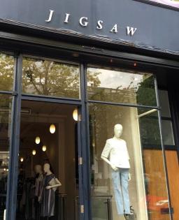 Jigsaw_London © Corinne Martin-Rozès 2