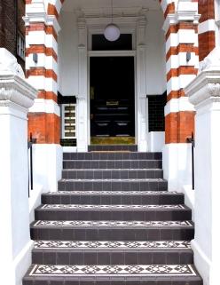 Maida Vale, London © Corinne Martin-Rozès (1006)4