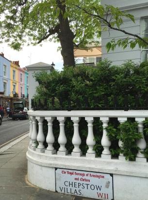 Notting_Hill_London © Corinne Martin-Rozès1