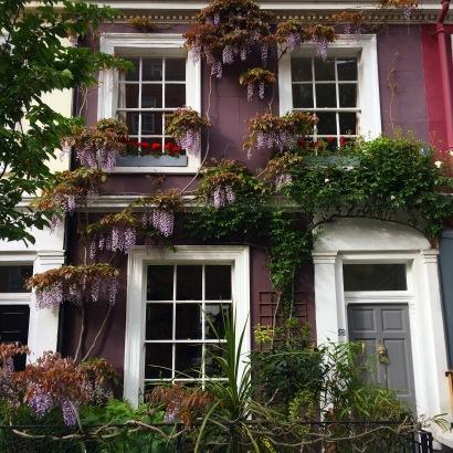Notting_Hill_London © Corinne Martin-Rozès2