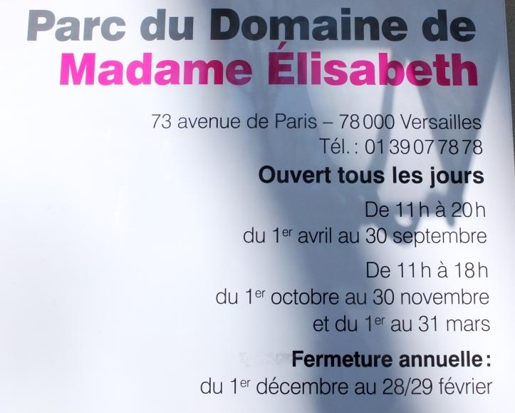 Parc de Madame Elisabeth 1er mai 2016 (57)