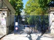Parc de Madame Elisabeth Versailles © CorinneMartinRozès (17)
