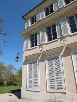 Parc de Madame Elisabeth Versailles © CorinneMartinRozès (19)