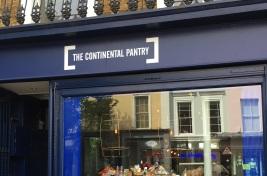 The_Continental_Pantry_London © Corinne Martin-Rozès1