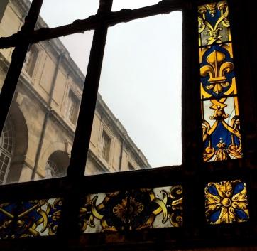 Chapelle royale Versailles © Corinne Martin-Rozès (11)