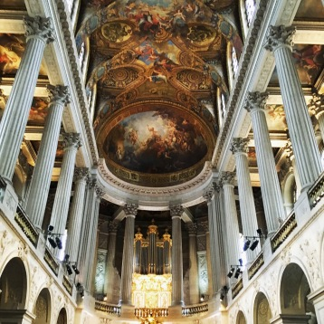 Chapelle royale Versailles © Corinne Martin-Rozès (4)