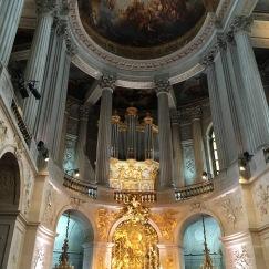 Chapelle royale Versailles © Corinne Martin-Rozès (5)