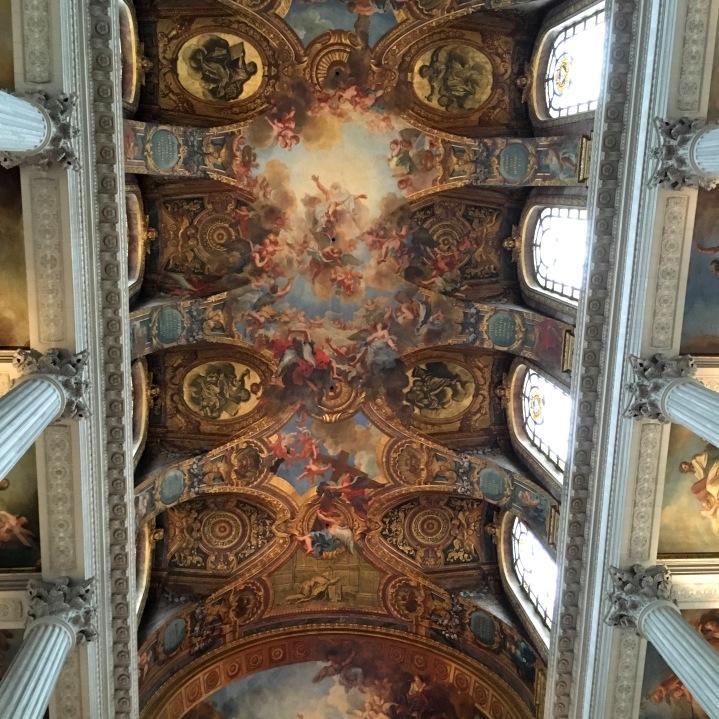 Chapelle royale Versailles © Corinne Martin-Rozès (6)