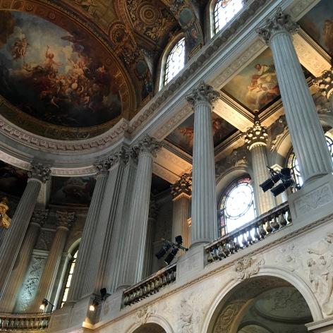 Chapelle royale Versailles © Corinne Martin-Rozès (7)