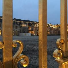Château de Versailles © Corinne Martin-Rozès (60)