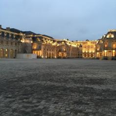 Château de Versailles © Corinne Martin-Rozès (61)