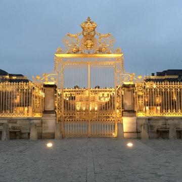 Château de Versailles © Corinne Martin-Rozès (63)