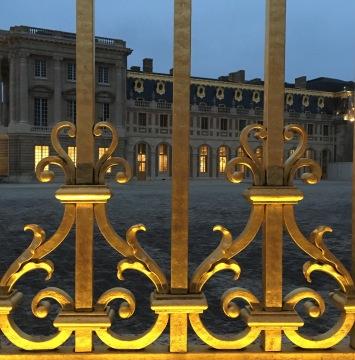Château de Versailles © Corinne Martin-Rozès (64)
