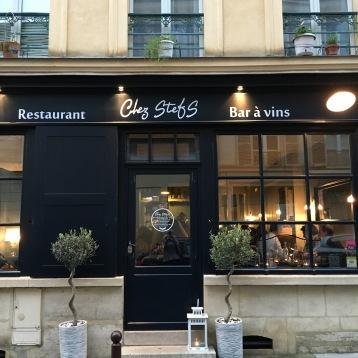Chez StefS © Corinne Martin-Rozès (12)