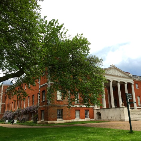 Osterley House and Park © Corinne Martin-Rozès (120)
