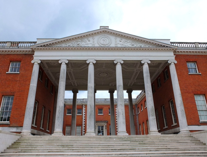 Osterley House and Park © Corinne Martin-Rozès (180)