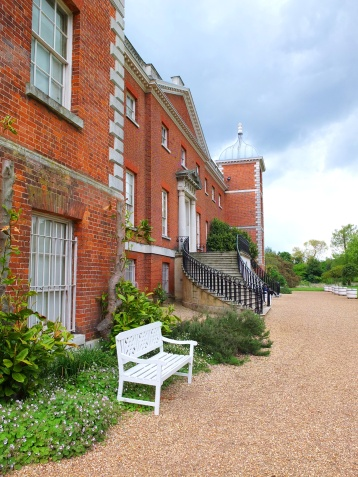 Osterley House and Park © Corinne Martin-Rozès (70)