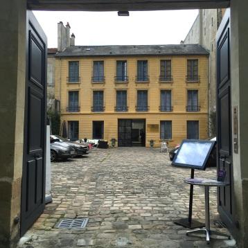 L'Hôtel de Beauté © Corinne Martin-Rozès (1)