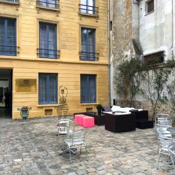 L'Hôtel de Beauté © Corinne Martin-Rozès (25)