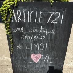 article_721-limoilou-corinne-martin-rozes-7