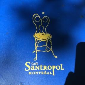 cafe-santropol-montreal-corinne-martin-rozes-1