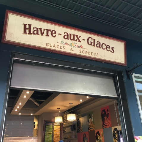 havre-aux-glaces-montreal-corinne-martin-rozes-1