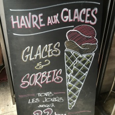 havre-aux-glaces-montreal-corinne-martin-rozes-4