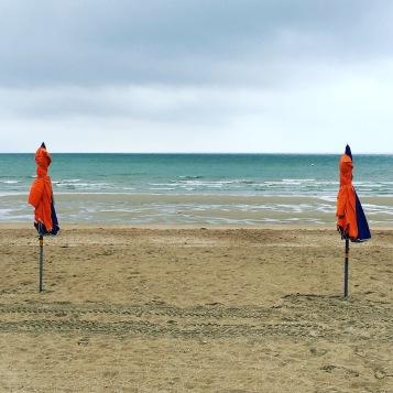 Houlgate © Corinne Martin-Rozès