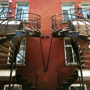 montreal-architecture-corinne-martin-rozes-1