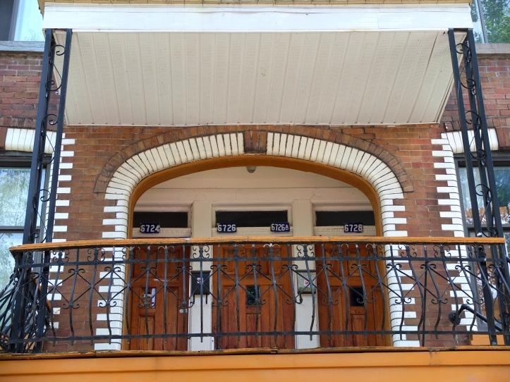 montreal-architecture-corinne-martin-rozes-5