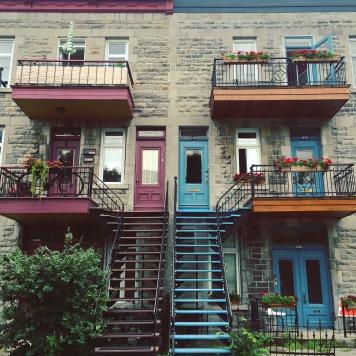 montreal-architecture-corinne-martin-rozes-7