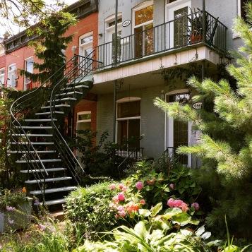 montreal-architecture-corinne-martin-rozes-8