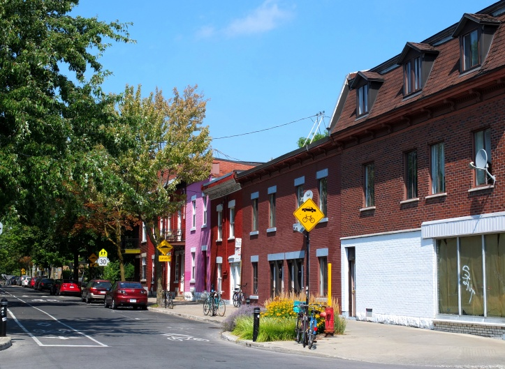 montreal-plateau-mont-royal-corinne-martin-rozes-64