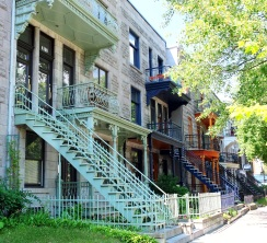 montreal-plateau-mont-royal-corinne-martin-rozes-66