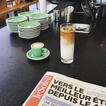 quebec_-saint-henri_micro-torrefacteur-corinne-martin-rozes-1
