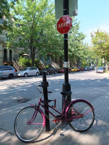 rues-de-montreal-corinne-martin-rozes-15