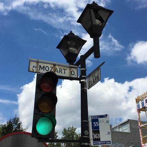 rues-de-montreal-corinne-martin-rozes-2