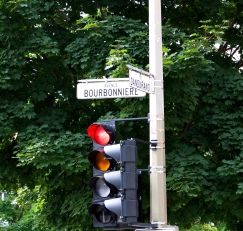 rues-de-montreal-corinne-martin-rozes-8