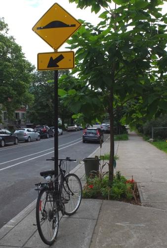 rues-de-montreal-corinne-martin-rozes-9