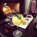 bar_du_grand_hotel_cabourg_calvados-corinne_martin_rozes