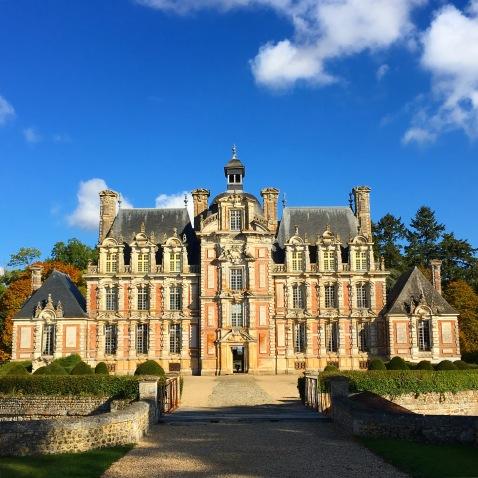 chateau_de_beaumesnil_eure-corinne_martin_rozes